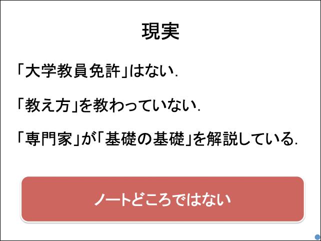 f:id:takahikonojima:20190520153609p:plain