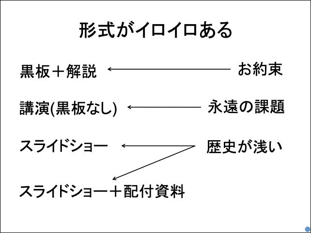 f:id:takahikonojima:20190520153614p:plain