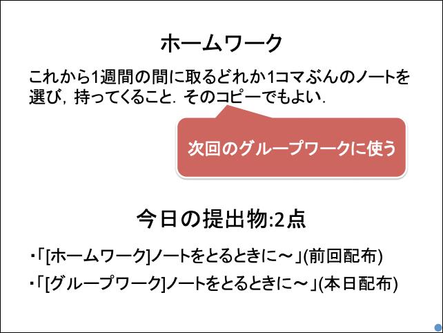 f:id:takahikonojima:20190520153702p:plain