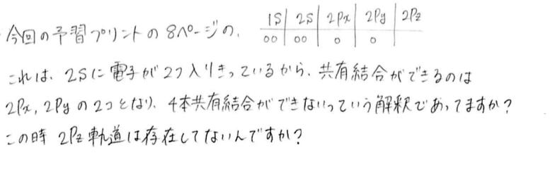 f:id:takahikonojima:20190607155730p:plain