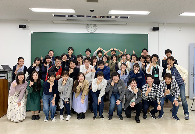 f:id:takahikonojima:20190607190049j:plain