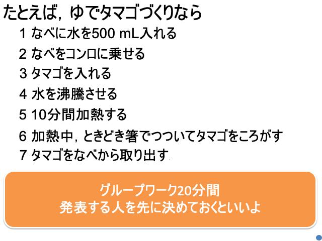 f:id:takahikonojima:20190608125413p:plain