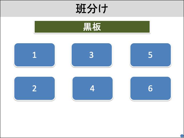 f:id:takahikonojima:20190628170832p:plain