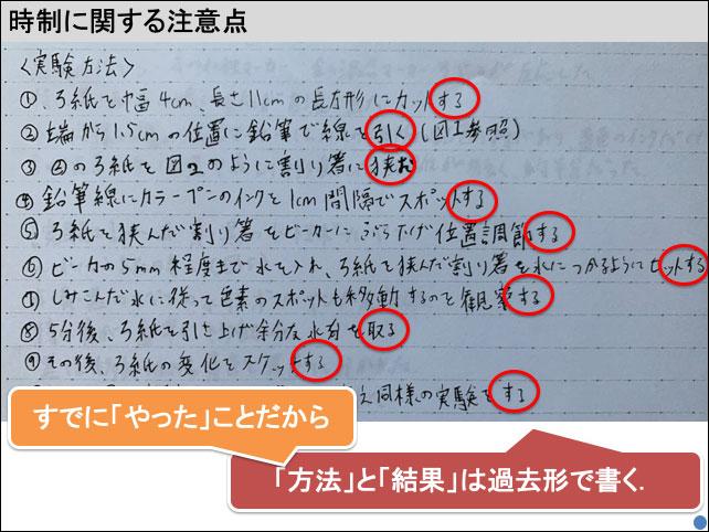 f:id:takahikonojima:20190628170846j:plain