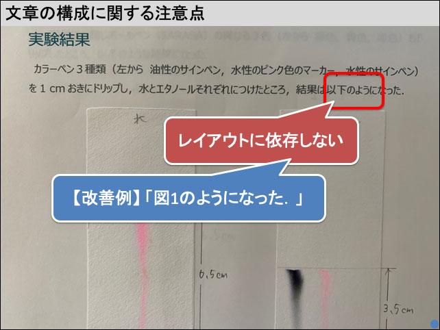 f:id:takahikonojima:20190628170859j:plain