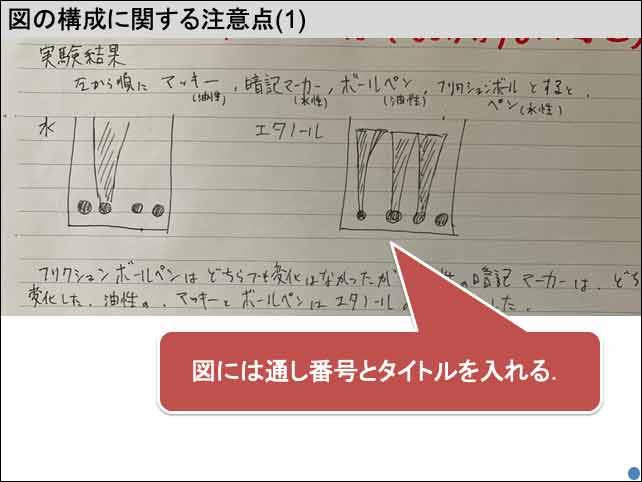 f:id:takahikonojima:20190628170920j:plain