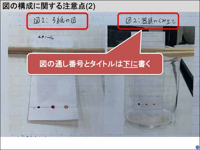 f:id:takahikonojima:20190628170926j:plain