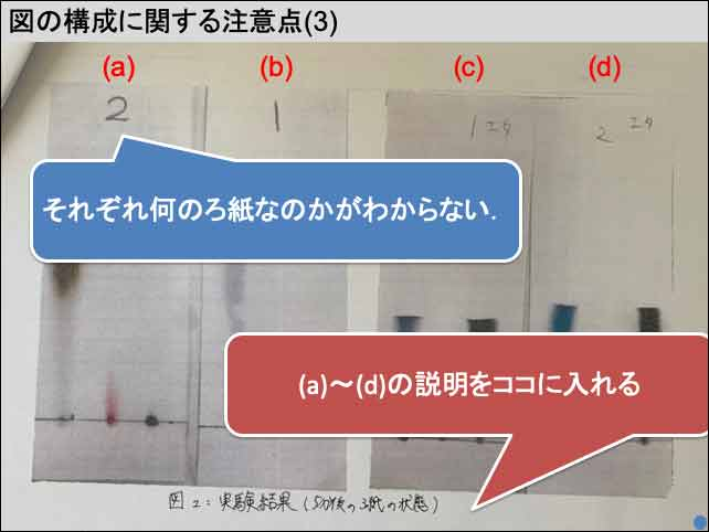 f:id:takahikonojima:20190628170933j:plain