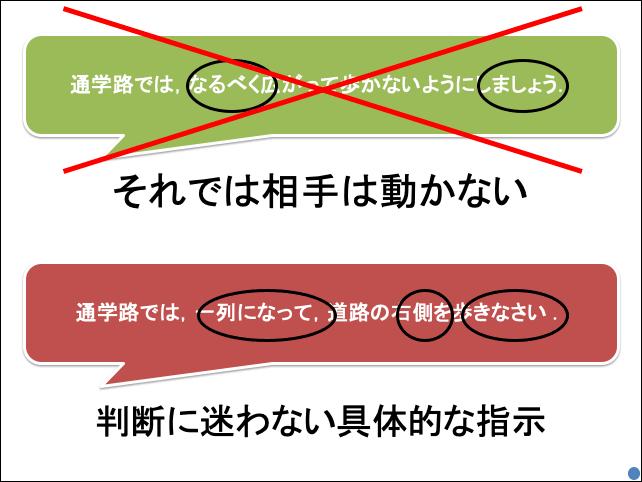 f:id:takahikonojima:20190628171031p:plain
