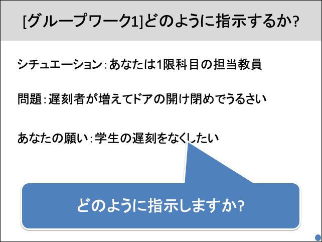 f:id:takahikonojima:20190628171054p:plain
