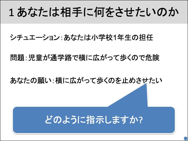 f:id:takahikonojima:20190628171543p:plain