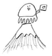 f:id:takahikonojima:20190628180552p:plain