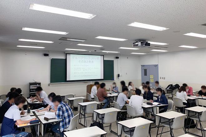 f:id:takahikonojima:20190629200935j:plain