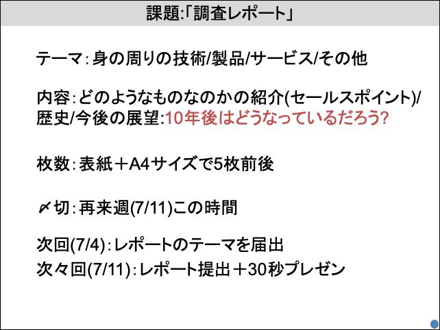 f:id:takahikonojima:20190629201004p:plain