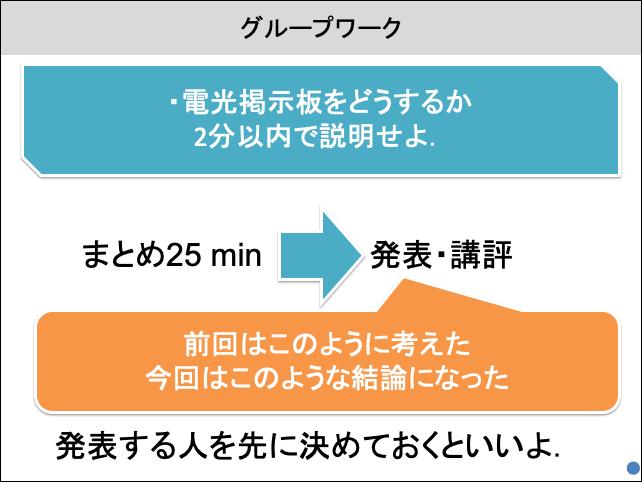 f:id:takahikonojima:20190709111513p:plain
