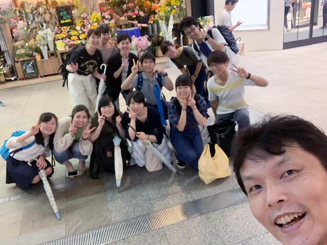 f:id:takahikonojima:20190807161520j:plain