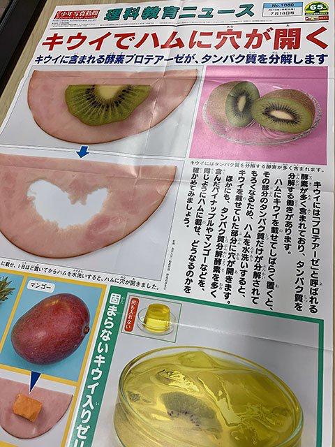 f:id:takahikonojima:20190812105159p:plain