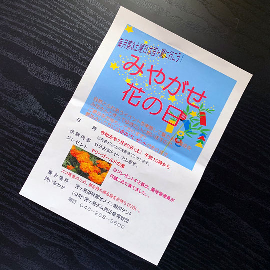 f:id:takahikonojima:20190812115815j:plain