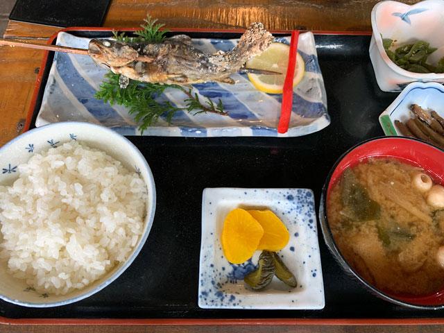 f:id:takahikonojima:20190812115942j:plain