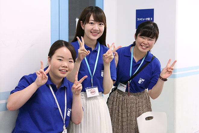 f:id:takahikonojima:20190828140606j:plain