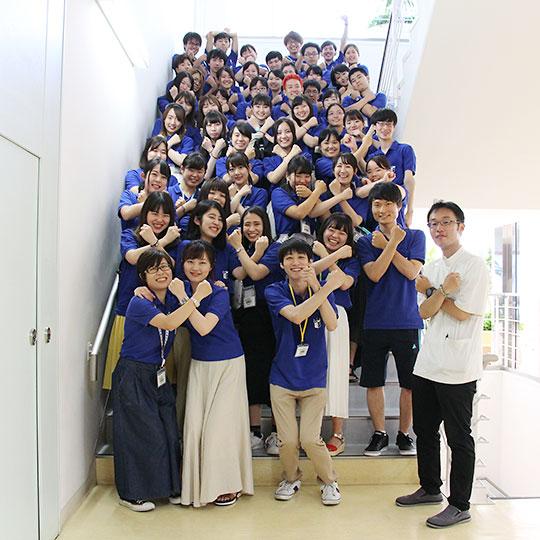 f:id:takahikonojima:20190828140659j:plain