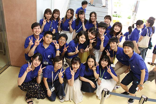 f:id:takahikonojima:20190828140716j:plain