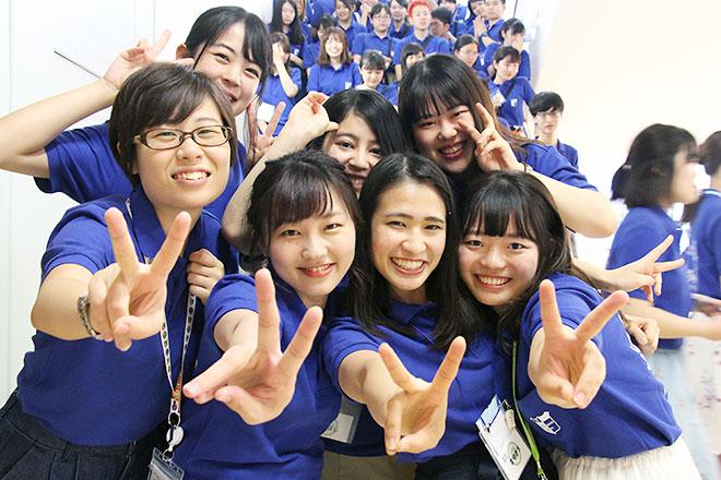 f:id:takahikonojima:20190828140724j:plain