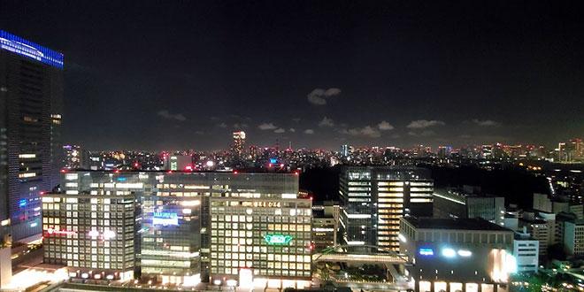 f:id:takahikonojima:20190915163854j:plain