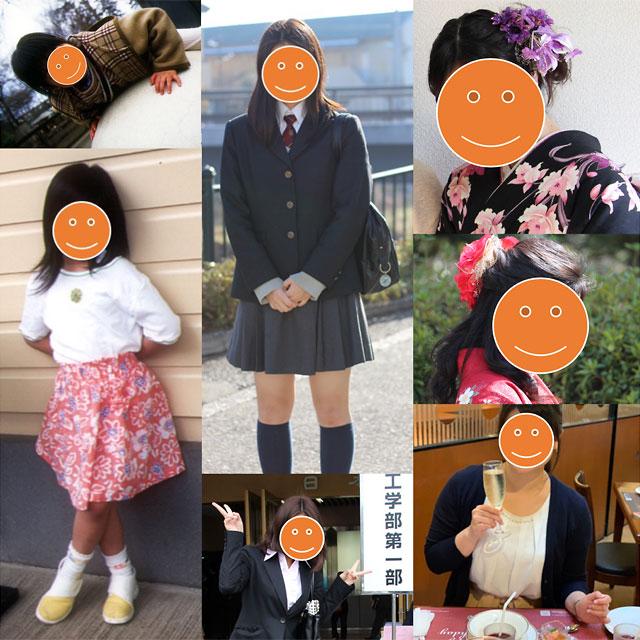 f:id:takahikonojima:20190915163902j:plain
