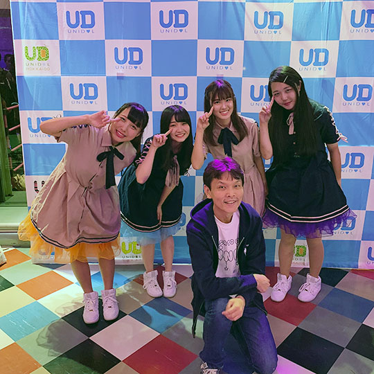 f:id:takahikonojima:20191020191015j:plain