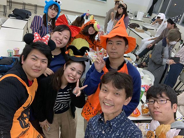 f:id:takahikonojima:20191111155725j:plain