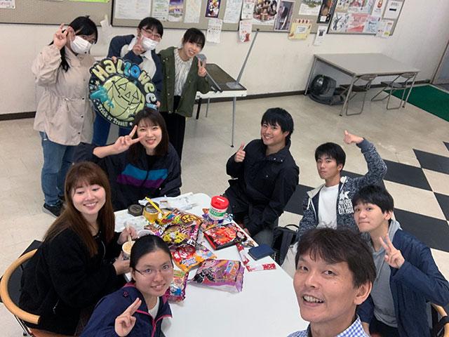 f:id:takahikonojima:20191111155733j:plain