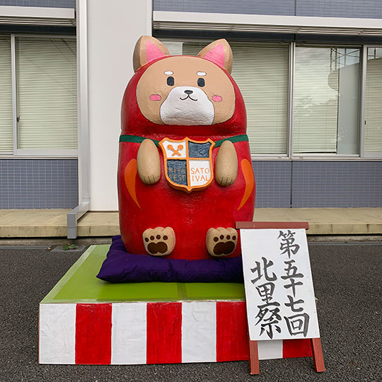 f:id:takahikonojima:20191122161135j:plain