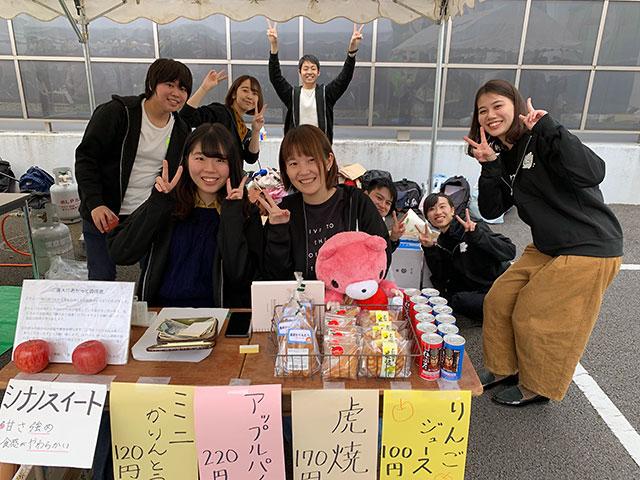 f:id:takahikonojima:20191122161143j:plain