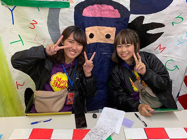f:id:takahikonojima:20191122161237j:plain