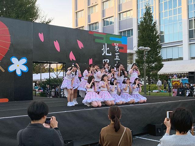 f:id:takahikonojima:20191122161247j:plain