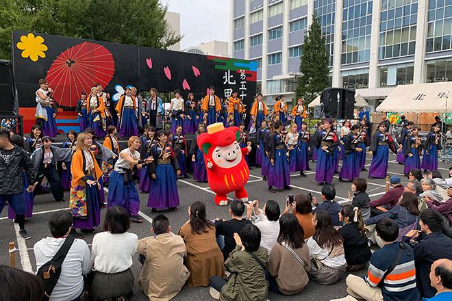 f:id:takahikonojima:20191122161252j:plain