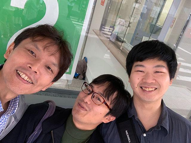 f:id:takahikonojima:20191122161424j:plain
