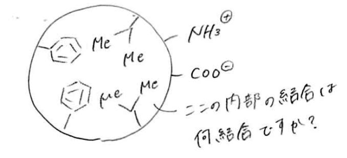 f:id:takahikonojima:20191129162915p:plain