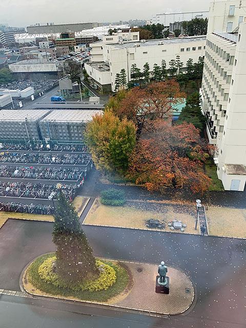 f:id:takahikonojima:20191201122201j:plain