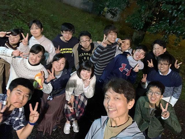 f:id:takahikonojima:20191201125020j:plain