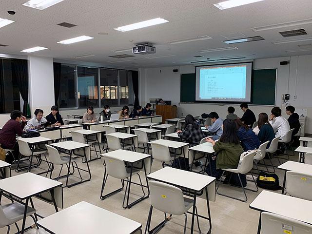 f:id:takahikonojima:20191201125059j:plain