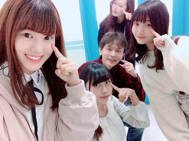 f:id:takahikonojima:20191201125150j:plain