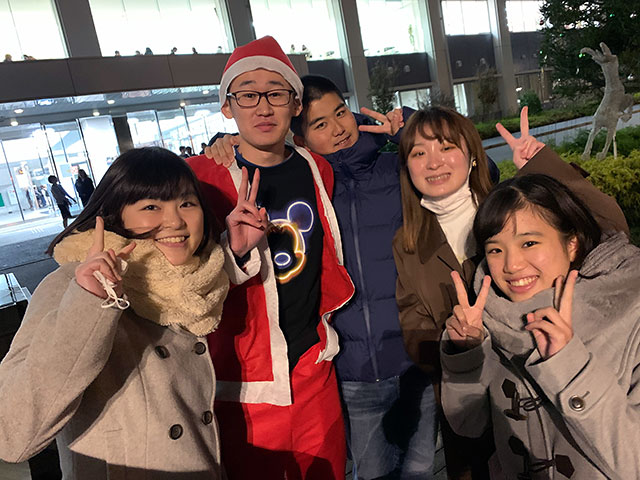 f:id:takahikonojima:20191201125328j:plain