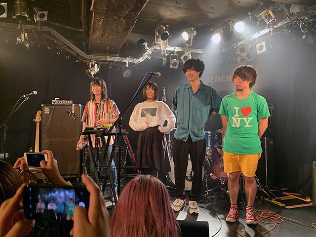 f:id:takahikonojima:20191222034234j:plain