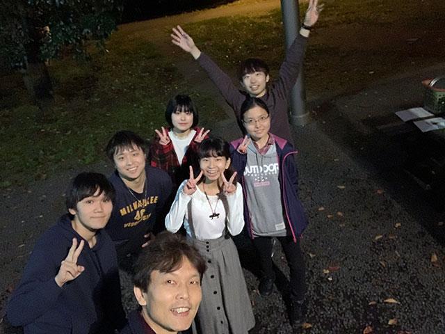f:id:takahikonojima:20191223141306j:plain
