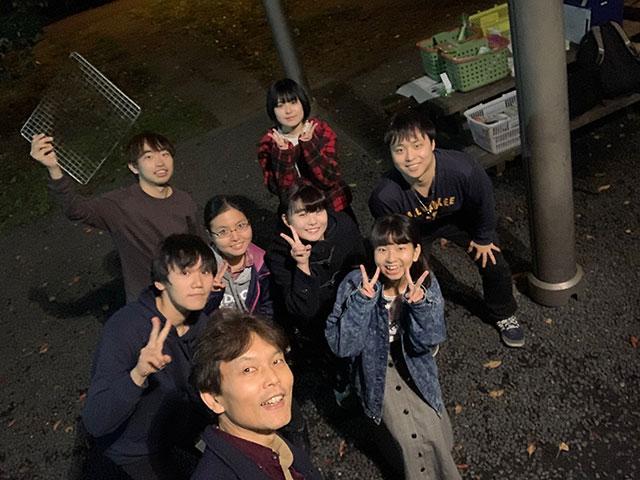 f:id:takahikonojima:20191223141319j:plain