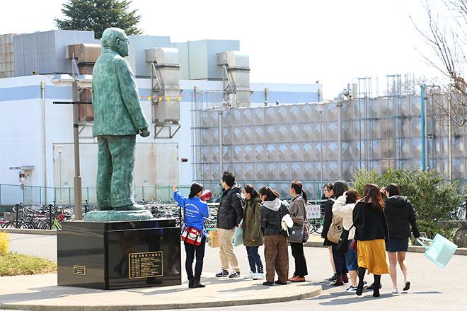 f:id:takahikonojima:20191223154327j:plain