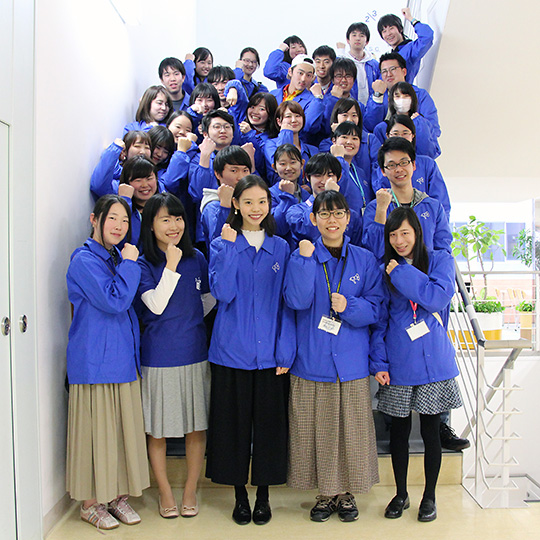 f:id:takahikonojima:20191223154500j:plain