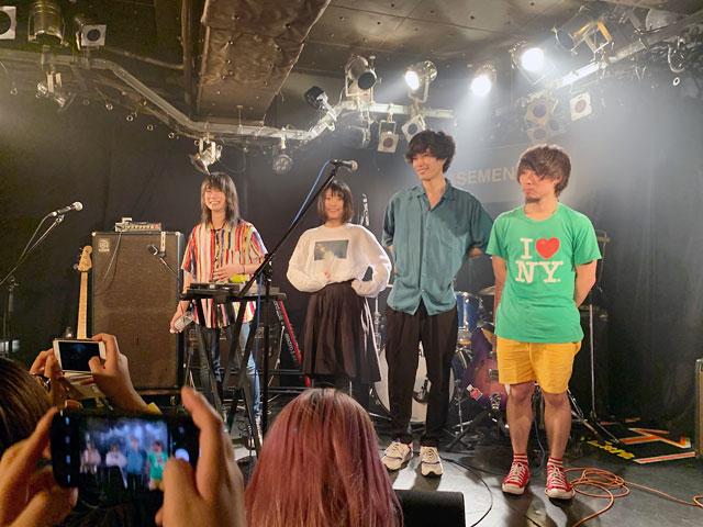 f:id:takahikonojima:20191231092643j:plain